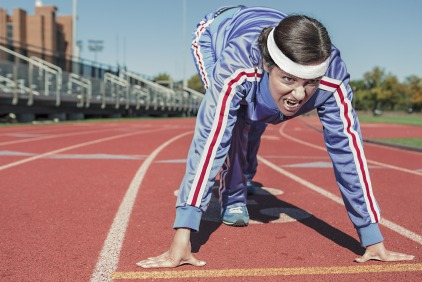 running sportiva non ago
